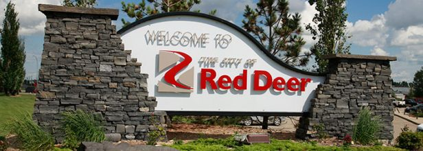 welcome-to-red-deer-feature-image